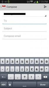 iphone keyboard apk iphone keyboard emulator 1 3 apk for android aptoide