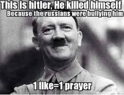 Bully Meme - the best bullying memes memedroid