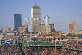 what is your favorite building in the boston area curbed boston