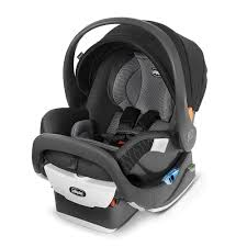 siege isofix 1 2 3 carseatblog the most trusted source for car seat reviews ratings
