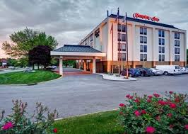 hotels in alcoa tn hton inn knoxville tennessee airport hotel