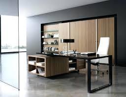 office design ikea modern cubicle modular office furniture ikea