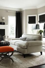 Home Legend Tacoma Oak Laminate Flooring 12 Best Castle Combe West End Collection Images On Pinterest