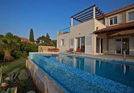 best awesome timeless patios luxury homes medit 14423 tremendous luxury mediterranean villas for sale