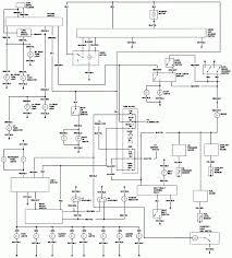 shop wiring diagram cart wiring diagram u2022 wiring diagrams j