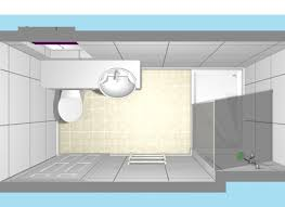 design your bathroom free design your own bathroom house decorations