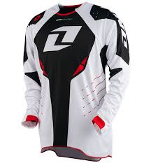 motocross gear on sale one industrie sale motorcycle mx enduro store one industrie