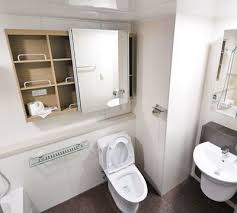 bathrooms best bathroom cleaning tips how do clean bathrooms in the us quora