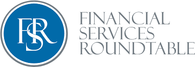 Services by Financial Services Roundtable Financial Services Roundtable Is
