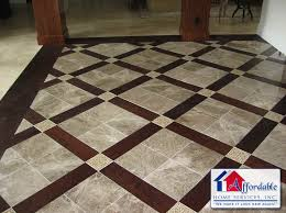 floor installation complete home improvement service serving the
