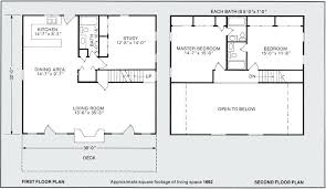 square house plans with wrap around porch square house plans baddgoddess