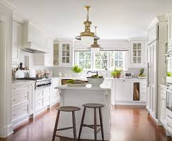 best colors to paint kitchen walls with white cabinets 27 best kitchen paint colors 2020 ideas for kitchen colors