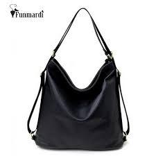 arrival multi function handbags luxury shoulder bags hobos