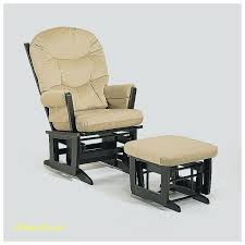 Pottery Barn Rocking Chair Stork Craft Rocking Chair Marvelous Glider Chair With Ottoman