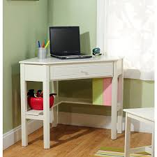 compact computer desk wood perfect computer desks for small spaces on wood corner computer desk