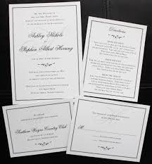 Plain Wedding Invitations Plain Wedding Invitations Disneyforever Hd Invitation Card Portal