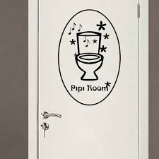 bathroom door signs funny stunning this funny bathroom signs for