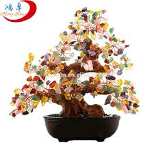 christmas tree for sale christmas tree for sale suppliers and