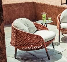 Modern Patio Furniture Miami 85 Best Modern Outdoor Furniture Images On Pinterest Modern