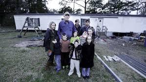 trailer park nation an ozy portrait of a family true