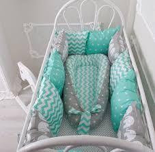 accessoires chambre bébé épinglé par ксения рыбальченко sur детская кроватка