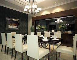 100 dining room decor ideas stunning modern formal dining