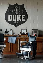 183 best vintage barbers images on pinterest barber shop