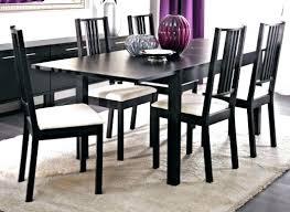 ensemble table chaise cuisine tables et chaises de cuisine table et chaises de cuisine