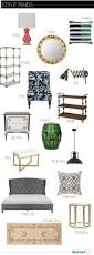15 fab home finds at walmart com emily a clark