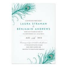 Wedding Cards Invitation The 25 Best Peacock Wedding Invitations Ideas On Pinterest