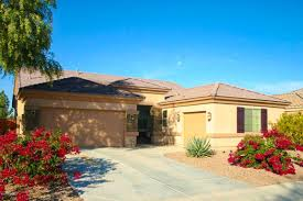 Single Level Homes Maricopa Single Level Homes For Sale Under 200k In Arizona