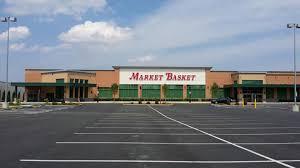 market basket developments openings delayed the boston globe