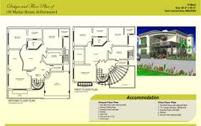 design house online free india design a map online australian wiring diagrams local area network