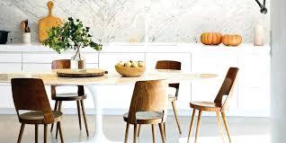 cuisine style nordique cuisine style scandinave la cuisine est pour 7 pour cuisine style