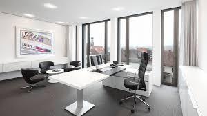 bureau center luxembourg renz bureau sono vitra fauteuil id trim l burotrend luxembourg