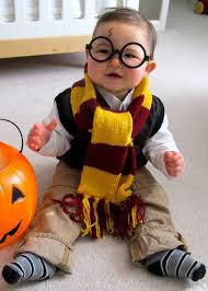 Adorable Halloween Costumes Littlest Trick Treaters Ideas Diy Tu Disfraz Halloween