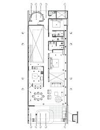 floor plans for entertaining u2013 laferida com