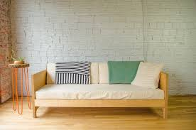 let u0027s celebrate we u0027ve created the first certified non toxic sofa