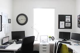 Craft Room Ideas On A Budget - home office u0026 craft room on a budget so festive