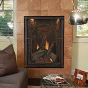 Tahoe Direct Vent Fireplace by Direct Vent Fireplaces Woodlanddirect Com Fireplace Units
