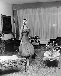 the ultimate 1960s style icon the epitome of timeless elegance