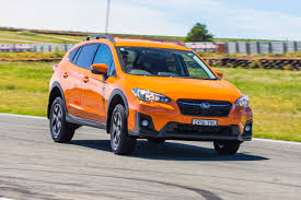 baby driver subaru 2017 drive car of the year best city suv