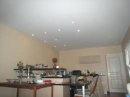 faux plafond cuisine spot spot plafond cuisine eclairage plafond cuisine eclairage cuisine