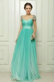 summer 2016 mint green bridesmaids dresses everafterguide
