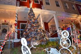 34th street baltimore christmas pictures to pin on pinterest