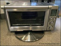 Breville Toaster Convection Oven Breville Bov800xl Accessories