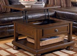coffee tables square coffee table with storage arresting low
