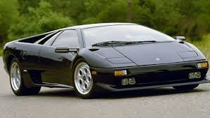 pictures of lamborghini diablo lamborghini diablo vt laptimes specs performance data