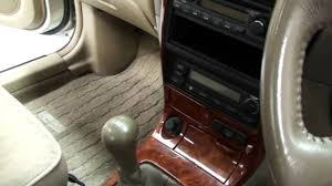 nissan sylphy 2010 interior nissan bluebird sylphy 2005 1 5l manual 1 aug youtube