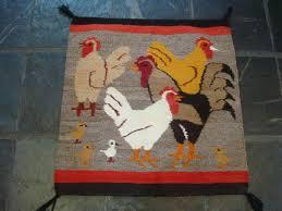 native american indian and navajo rugs and textiles at pocas cosas native american indian vintage textiles and navajo vintage textiles and rugs a wonderful navajo